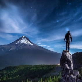 Mount-Hood-Oregon-USA-Photography-by-Andrew-Studer-@Studercinema.-OurPlanetDaily