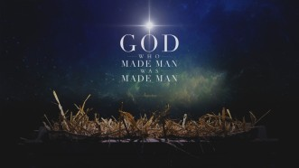 god-was-made-man-1024x576
