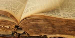 Turning.Pages.of.Medieval.Bible