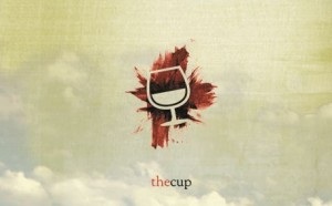 the-cup-300x186