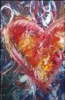 Unite My Heart Art