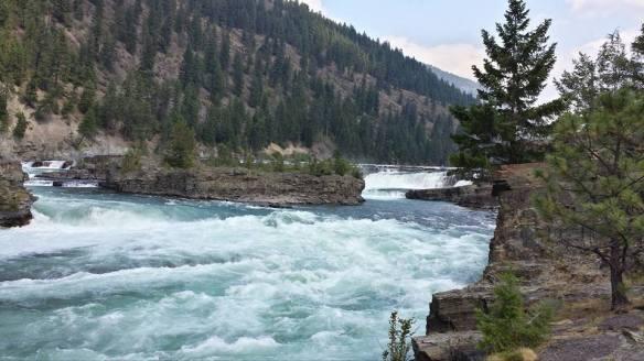 2015-august-kootenai-falls