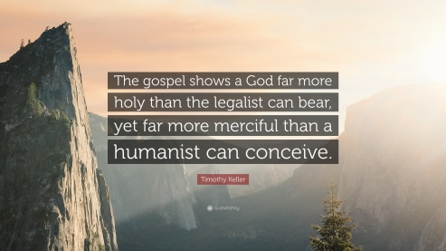 432574-timothy-keller-quote-the-gospel-shows-a-god-far-more-holy-than-the