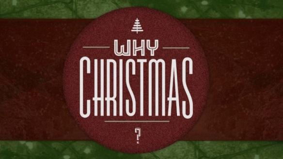 christmas-why