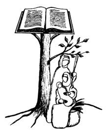 fulfilment-of-scripture-root-of-jesse