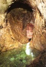 heziekiahtunnel