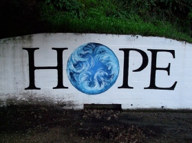 hope-world