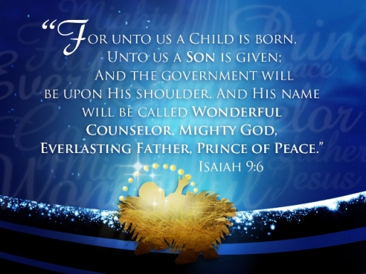 isaiah-9-6-for-unto-us-a-child-is-born