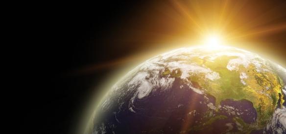 light-of-the-world-arise