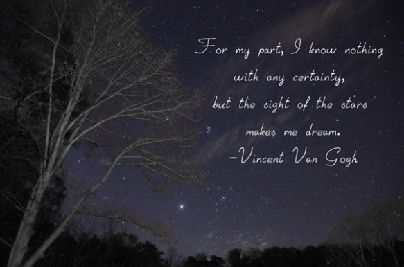 vangogh-stars-quote1