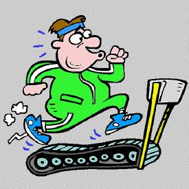 6_20treadmill20cartoon