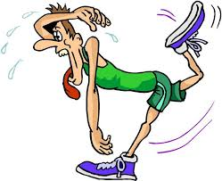 exhausted-runner-clipart-elmarie-porthouse-orgq0l-clipart
