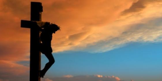 cross-savior