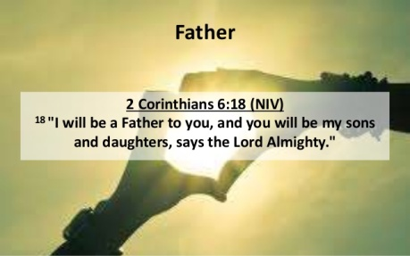 the-father-heart-of-god-part-1-12-638