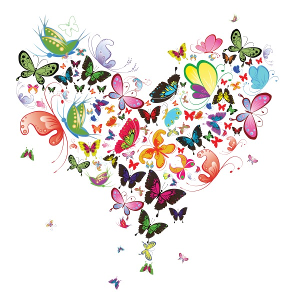heart-of-butterflies-resized